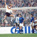 Freebet pentru meciurile plasate pe EURO 2016 de pe mobil