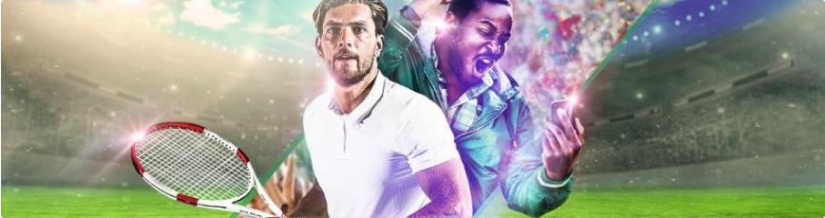 Cota 10 pentru succesul oricarei formatii din Liga 1 in prima etapa