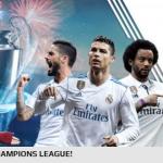 Cota 10.0 pentru orice pariu plasat pe meciurile din marile campionate ale Europei